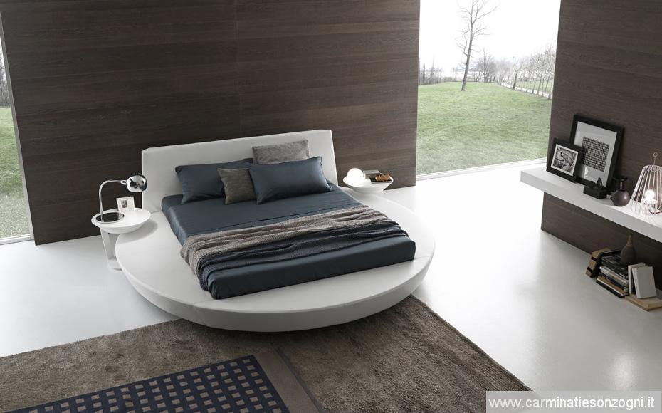 Awesome Camere Da Letto In Offerta Contemporary - Amazing House ...
