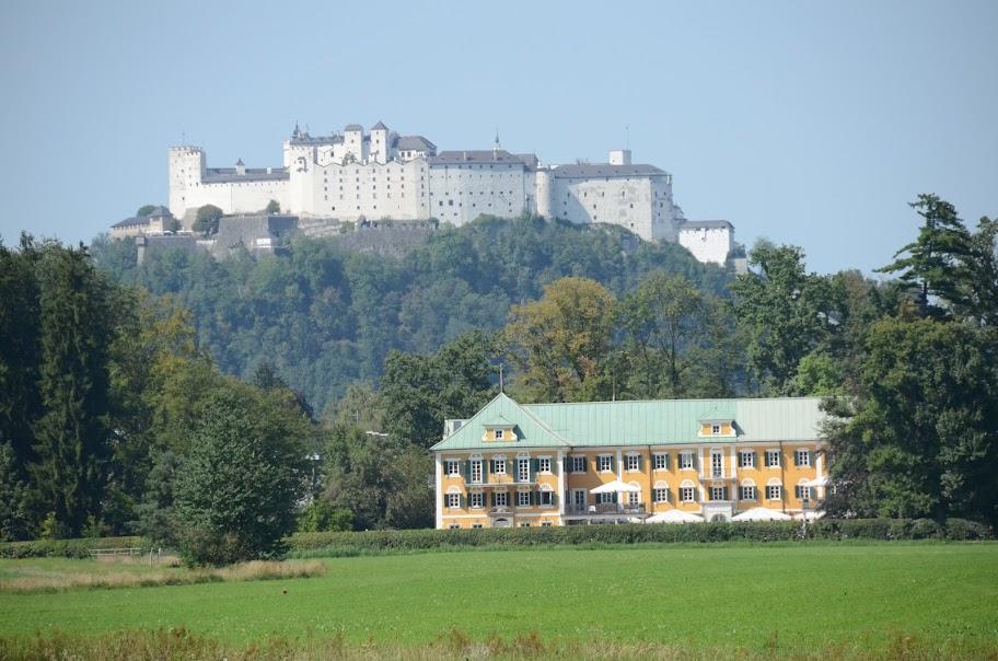 salzburg - IMAGE_8AABD148-7257-479A-ACF5-7B3F461C6326.JPG