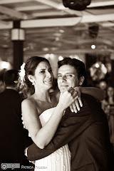 Foto 1973pb. Marcadores: 23/04/2011, Casamento Beatriz e Leonardo, Rio de Janeiro
