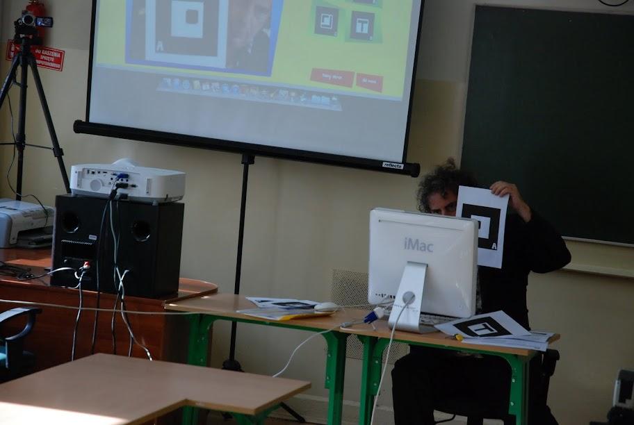 Warsztaty dla nauczycieli (1), blok 5 01-06-2012 - DSC_0054.JPG
