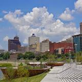 06-18-14 Memphis TN - IMGP1512.JPG