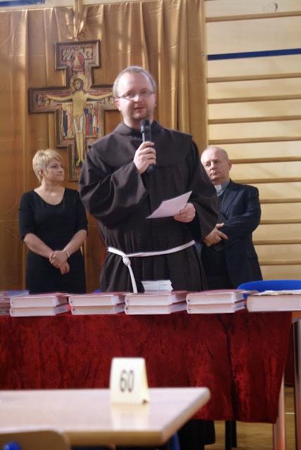 Konkurs o Św. Janie z Dukli - DSC01336_1.JPG