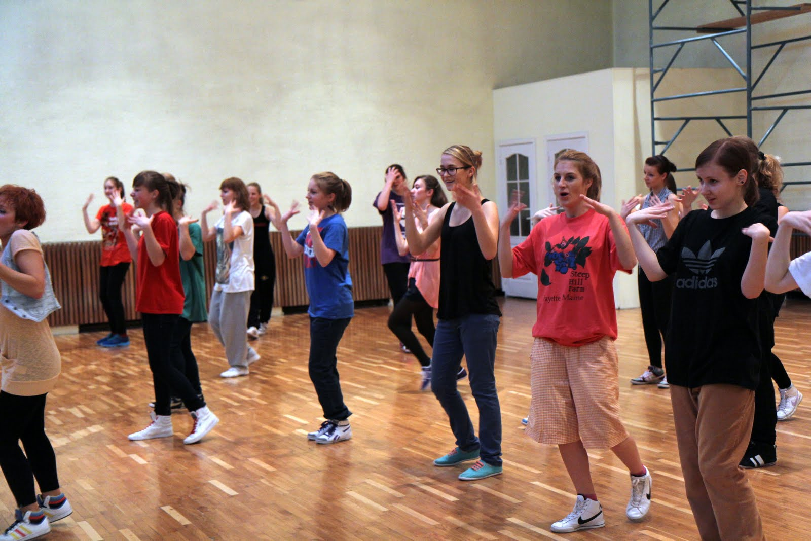 Waacking workshop with Nastya (LV) - IMG_2050.JPG