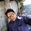 Karthi P's profile photo