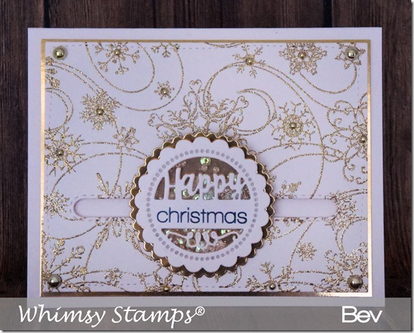 bev-rochester-whimsy-stamps-Kinetic-Straight-Basics-Die-Set1