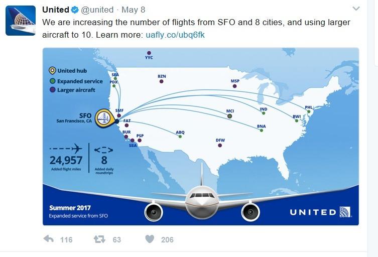 [united+tweet%5B3%5D]