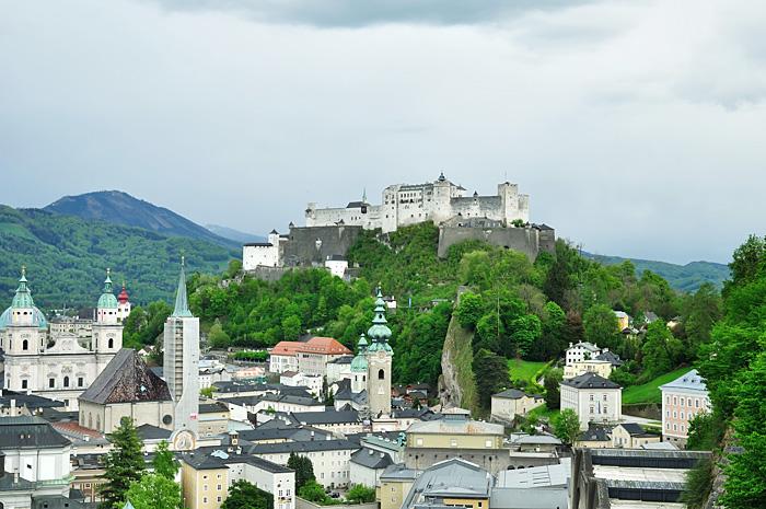 Salzburg53.JPG