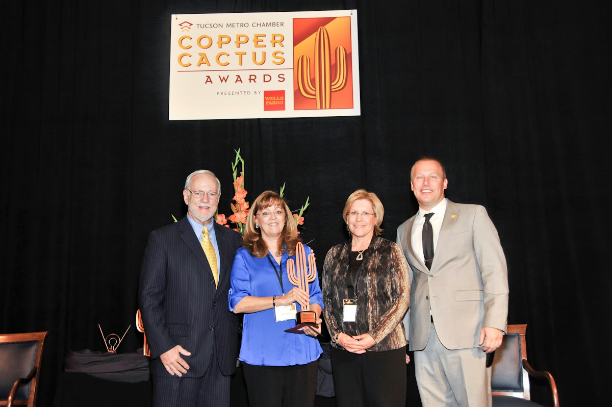 2012 Copper Cactus Awards - 121013-Chamber-CopperCactus-208.jpg