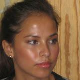 Velkomstreception for tværkulturelsognemedhjælper Elizabeth Padillo Olesen