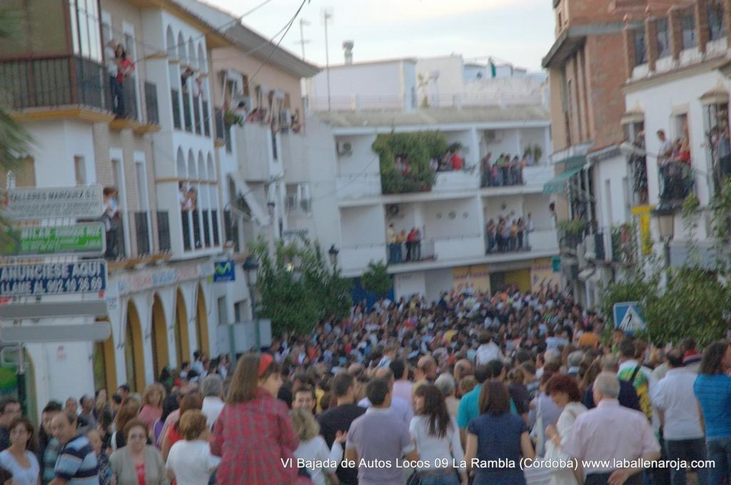 VI Bajada de Autos Locos (2009) - AL09_0201.jpg