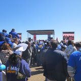 NL- Immigration Rform Rally Lib state park - IMG_0587.JPG