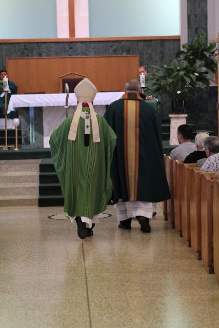 Father Richard Zanotti - IMG_4065.JPG