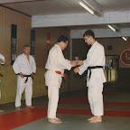 1985-05-18 - Ichiro Abe bij Samoerai-20.jpg