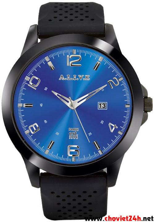 Đồng hồ thời trang Sophie Deimos - GPU213