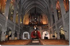 Temple St Etienne