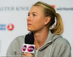 Maria Sharapova - Porsche Tennis Grand Prix -DSC_3575.jpg