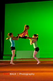 Han Balk Agios Theater Middag 2012-20120630-135.jpg