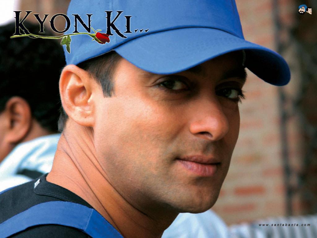 Salman Khan Wallpapers And Full Biography