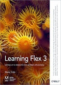 Learning Flex 3