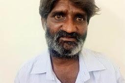 Gold Theft-ಮಂಗಳೂರು: ಅಪಾರ್ಟ್ಮೆಂಟಿನಿಂದ ಚಿನ್ನಾಭರಣ ಕಳವು, ಆರೋಪಿ ಅರೆಸ್ಟ್