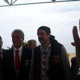 2010_izci_genel_kurulu (11).jpg