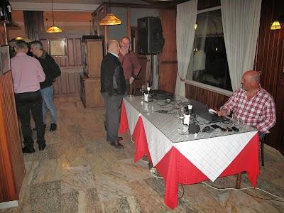 Fin de año GWCG 2012 (Noia-A Coruña)-FOTOS (1).jpg