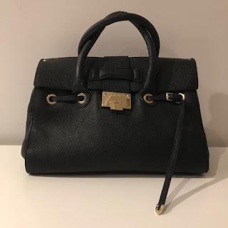 Jimmy Choo Hand Bag