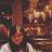 Iris Nabila avatar image