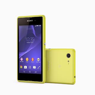 09_Xperia_E3_Yellow_Group.jpg