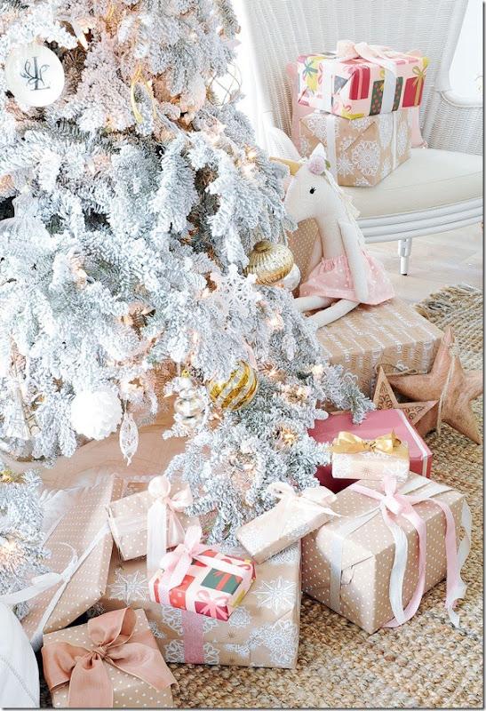 decorazioni-natale-arredo-bianco-1b