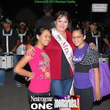 SacJumpUp20Jan2012MariqueCapriles