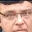 Ashok Mukherjee's profile photo