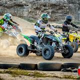 extreme motorcross Aruba - moto%2Bcross%2BGrape%2Bfiled%2BApril%2B2015-115.jpg