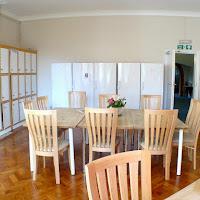 117 Dining Room 3