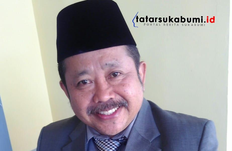 Disdukcapil Kabupaten Sukabumi Siap Bersinergi Dengan DPRD Baru Periode 2019 -2024