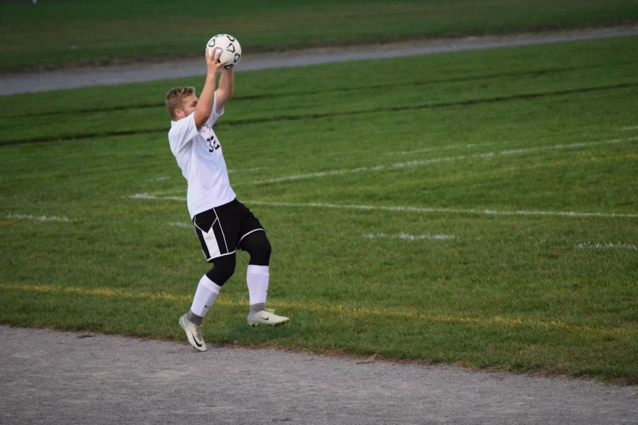 Boys Soccer Line Mountain vs. UDA (Rebecca Hoffman) - DSC_0151.JPG