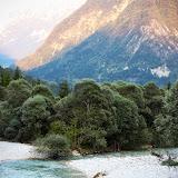 Nadiža river - Vika-8876.jpg