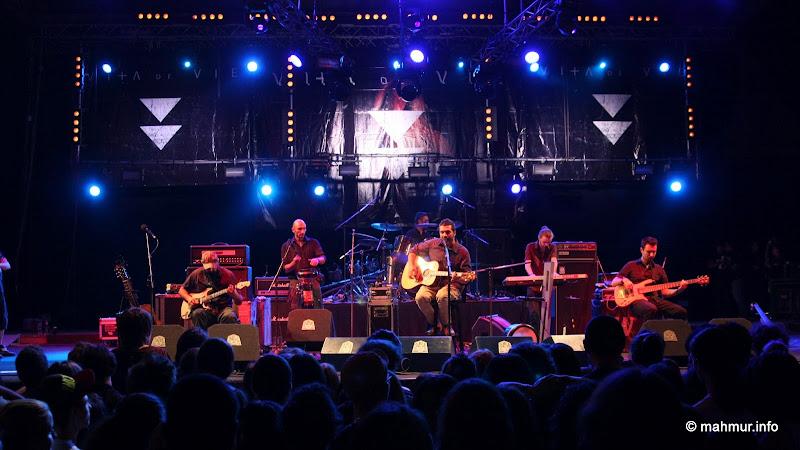 Rock in Parc - IMG_2810.JPG