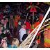 2012-02-10-8wiches018.jpg