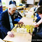 szachy_2015_43.jpg