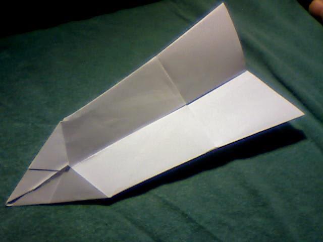 Wing 17