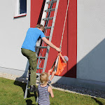 2014-07-19 Ferienspiel (119).JPG