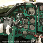 23.08.12 Eesti Lennundusmuuseumi eksponaadid 2012 - AS20120823LENNUK_013V.JPG