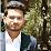 Prince Kumar's profile photo