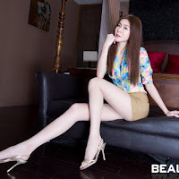 [Beautyleg]2015-06-15 No.1147 Sarah 0009.jpg