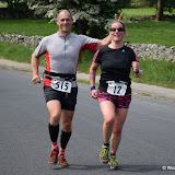 Wharfedale Trail Half Marathon set 2
