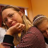 Vasaras komandas nometne 2008 (1) - IMG_3229.JPG