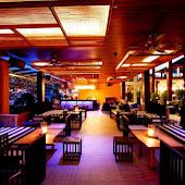 12_Phuket-Restaurant-Baba-Poolclub-Top10-Restaurants-Phuket-Thailand.jpg