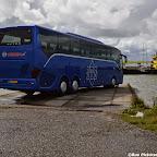 Setra S517HD ITS Reizen (68).jpg