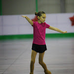 IMG_9217©Skatingclub90.JPG